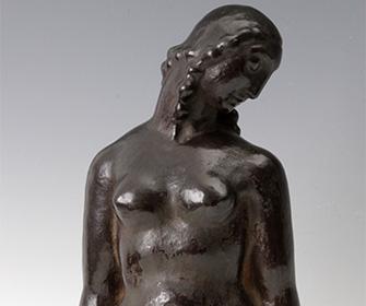compra venta de esculturas antiguas Sabadell